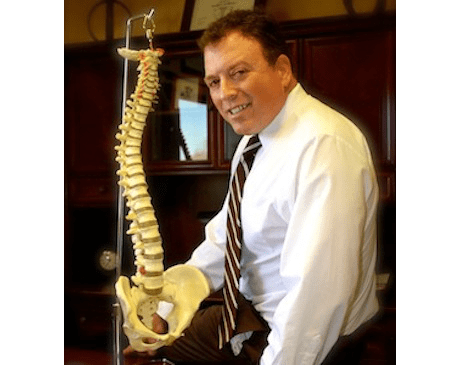 Dr. Michael Ellman, MD